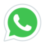 icons8-whatsapp-100